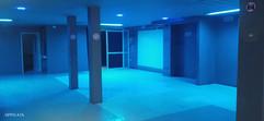 Pattaya near Beach Large Bar + 5 Rooms (
