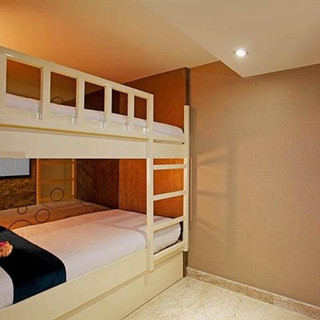 5 Star Hotel (22).jpg