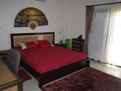 Bang Saray Superb Large Pool Villa  (23)