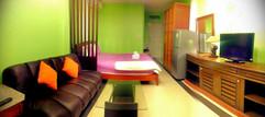 50 Room resort Jomtien (17).jpg