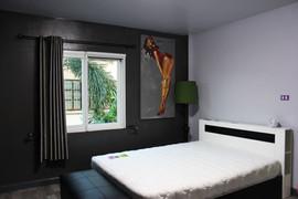 Pattaya East 5 Bedroom Pool House  (5).j