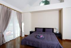 Jomtien 4 Bedrooms Pool Villa Sale (27).