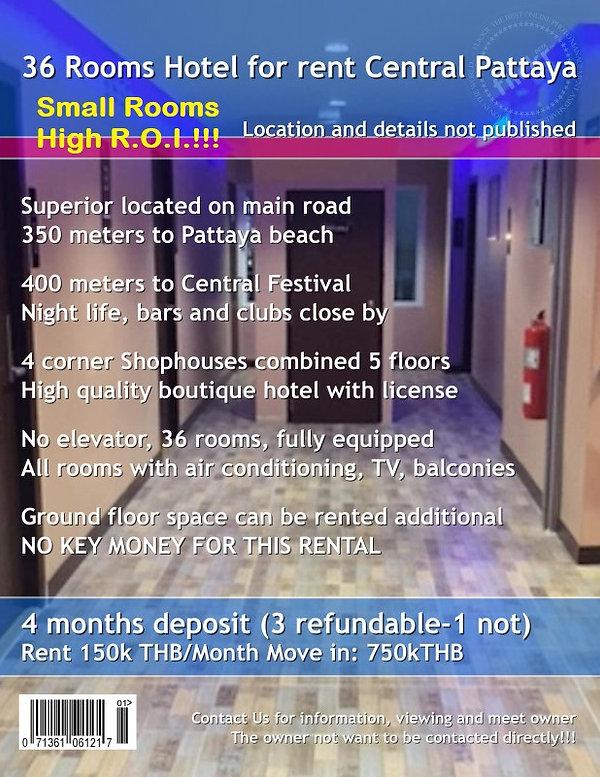 36 Rooms - Copy.jpg