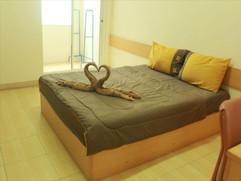 64 Rooms East Pattaya  (28).jpg