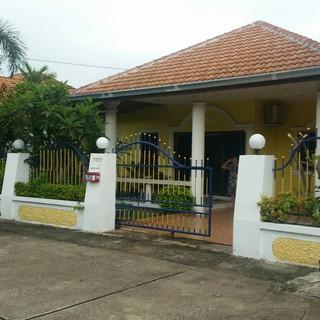 House for sale Jomtien (1).jpg