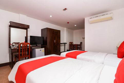 24 Room Guesthouse Jomtien (20).jpg