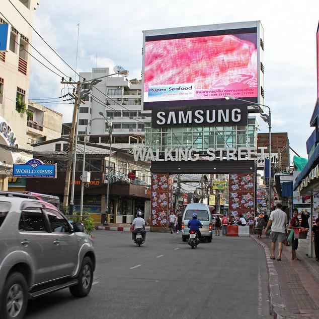 Walking Street (2).jfif