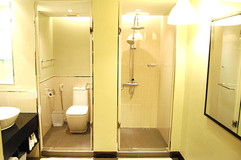 70 Rooms Hotel for Rent (29).jpg