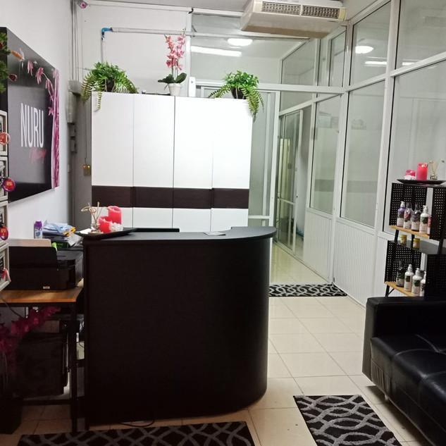Massage shop (1).jpg