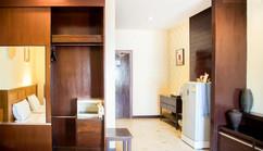 70 room hotel South Pattaya (18).jfif