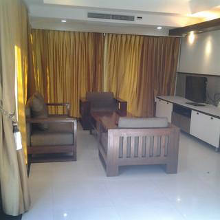 12.95m THB 3 Bedroom Pool Villa North Pattaya (18).jpg