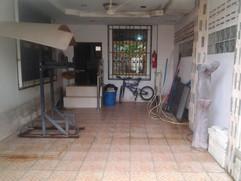 House soi VC area (2).jpg