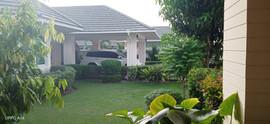 Green Fields Villas 4 (10).jpg