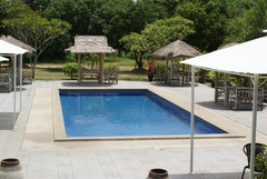 Resort Lake Mabprachan (21).jpg