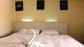 50 Rooms Resort (99).jpg