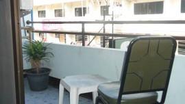 60 Rooms 4 units Bhua Kao (17).jpg