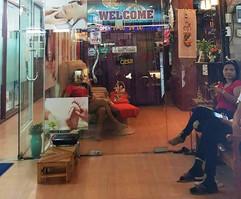 23 Rooms 2 shops rental (3).jpg
