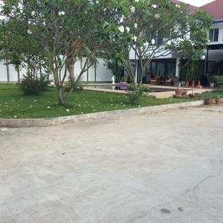 North Pattaya 6 Bedroom Mansion (5).jpg