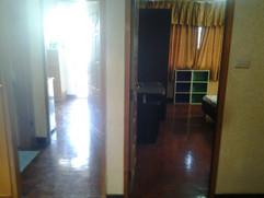 House soi VC area (31).jpg