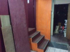 Gay Area Shop House (18).jpg