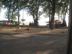 Jomtien Beach Front Home (14).JPG