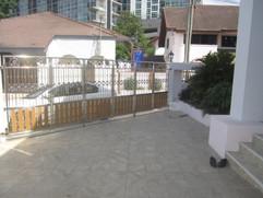 4Bedroom Pool House 172A (38).JPG