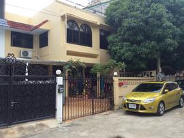 House sale VC area  (1).JPG
