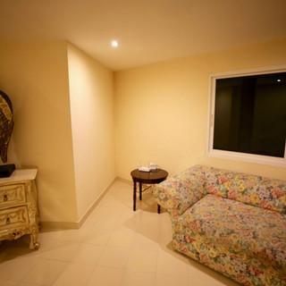 ANNEX BUILDING 9 bedrooms (7).jpg