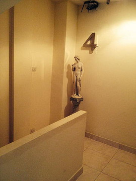 8 Rooms Guesthouse (16).jpg