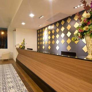 110 Rooms Hotel Sale Rent (23).jpg