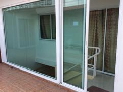 Jomtien 40 Rooms 120 Bed  (8).JPG