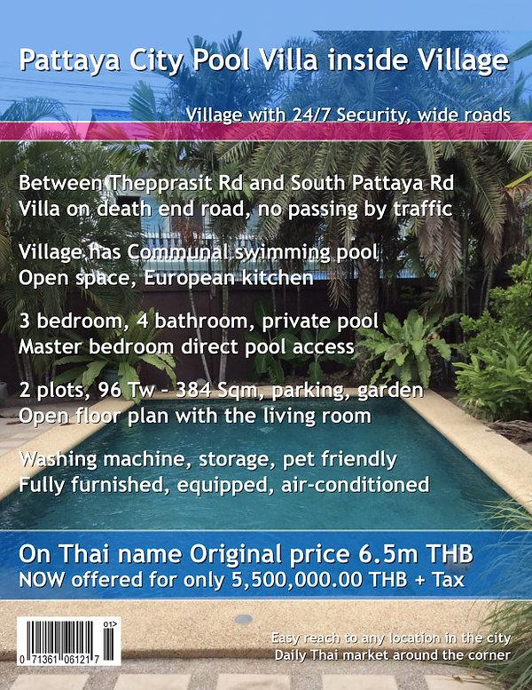 Pool Villa Bargain (4).jpg