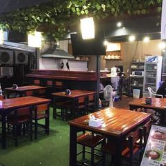 Restaurant Bar Take Over (4).jpg