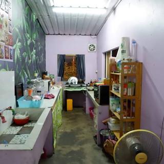 Double Shop House (6).jpg