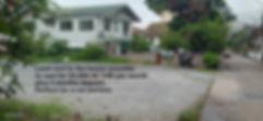 House near Pattaya Center (6).jpg