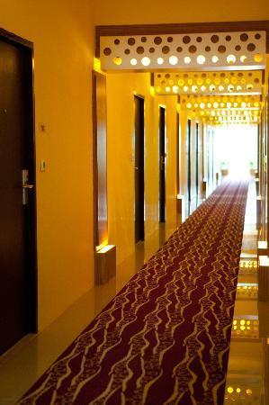 136 Room Hotel for Sale (9).jpg