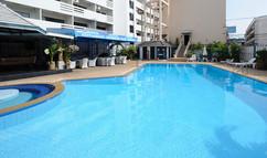 70 Rooms Hotel Rental (7).jpg