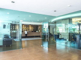 110 Rooms Hotel Sale Rent (14).jpg
