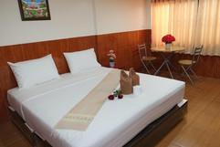 Guesthouse Center Pattaya (11).jpg