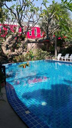 70 Room Resort Hotel (28).jpg