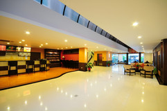Hotel for sale in Bangkok (48).jpg