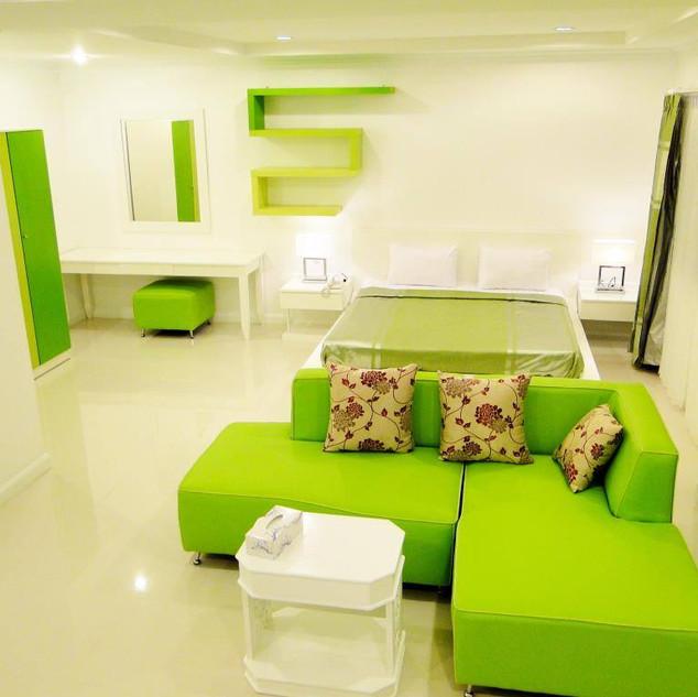Hotel Sauna (38).jpg