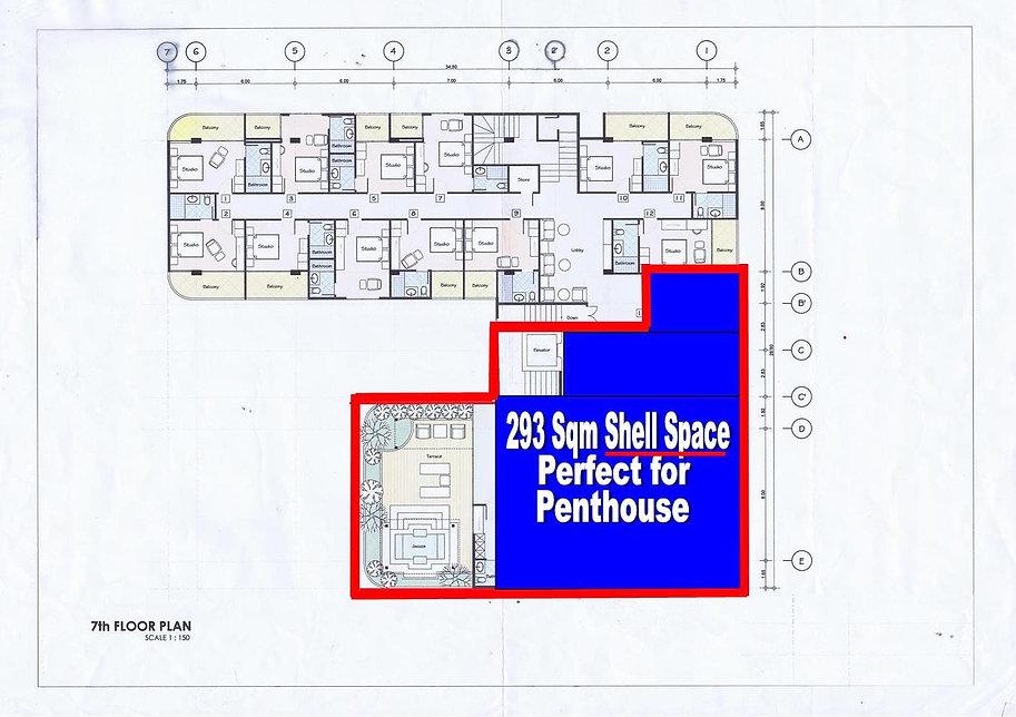 Penthouse 293 Sqm Shell Design.jpg
