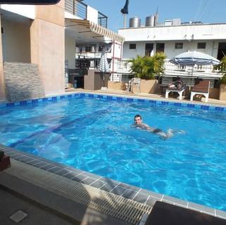 66 Rooms Beachfront Hotel (5).jpg