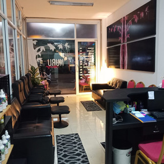 Massage shop (2).jpg