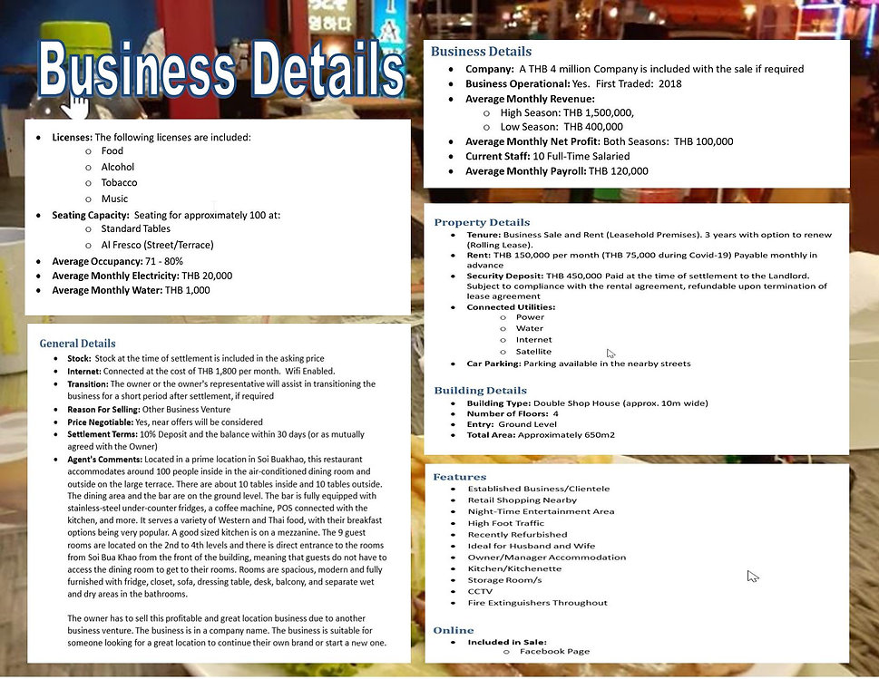 Business details.jpg