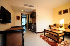Hotel for sale in Bangkok (53).jpg