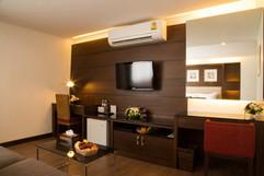 79 Room Hotel for Sale Center Pattaya (8