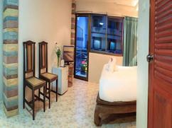 13 Rooms Jomtien (16).jpg