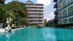 101 Rooms Hotel Jomtien Beach (8).jpg